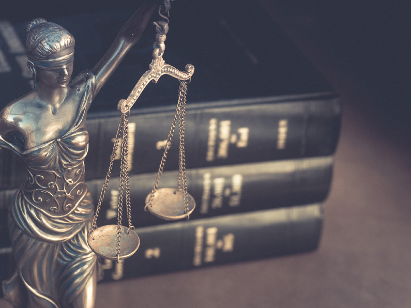 Do you need a criminal law attorney?